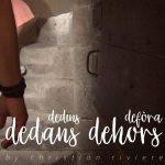 Logo Dedans Dehors